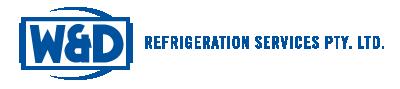WD Refrigeration